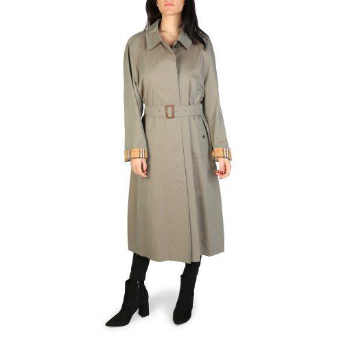Trench coat Brighton Burberry