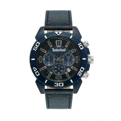 Montre pour Homme Timberland