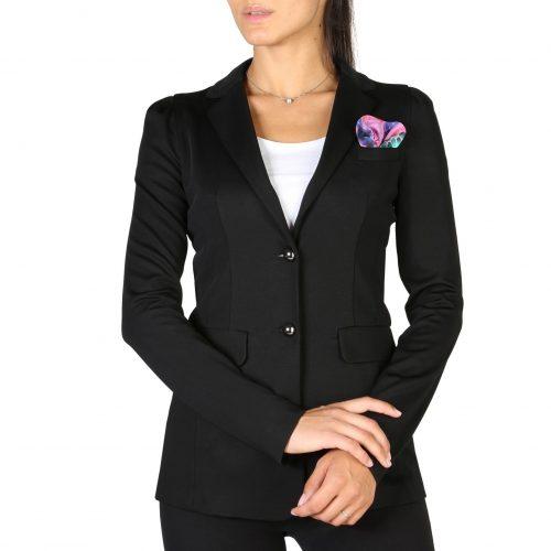 Veste de costume Femme Emporio Armani