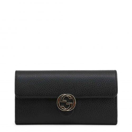 Portefeuille pour Femme Gucci