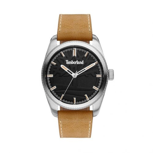 Montre pour Homme Newburgh Timberland