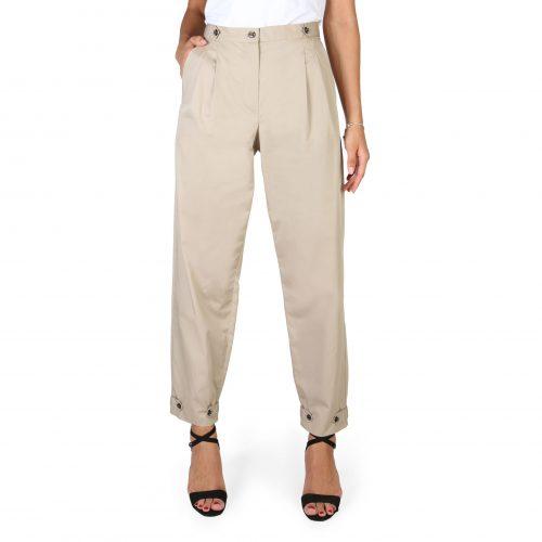 Pantalon pour Femme Emporio Armani