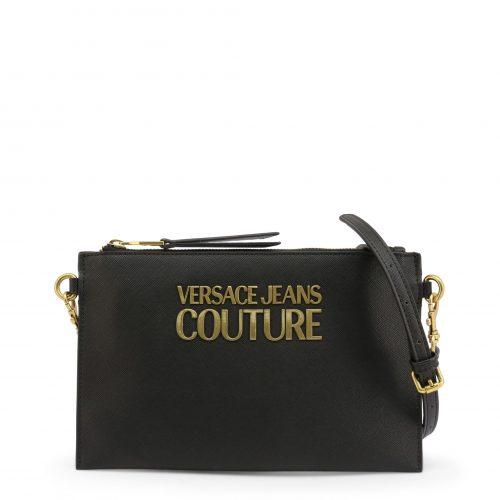 Pochette pour Femme Versace Jeans
