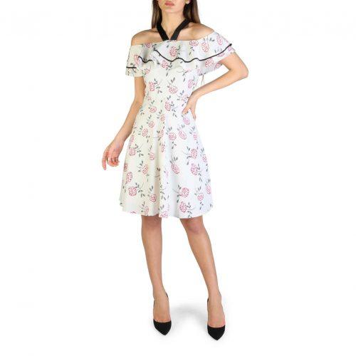 Robe pour Femme Armani Exchange