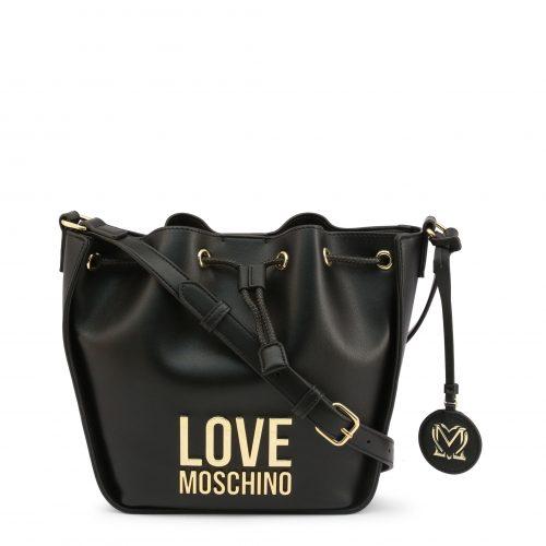 Sac bandoulière pour Femme Love Moschino