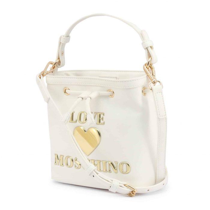 Sac à main pour Femme Love Moschino
