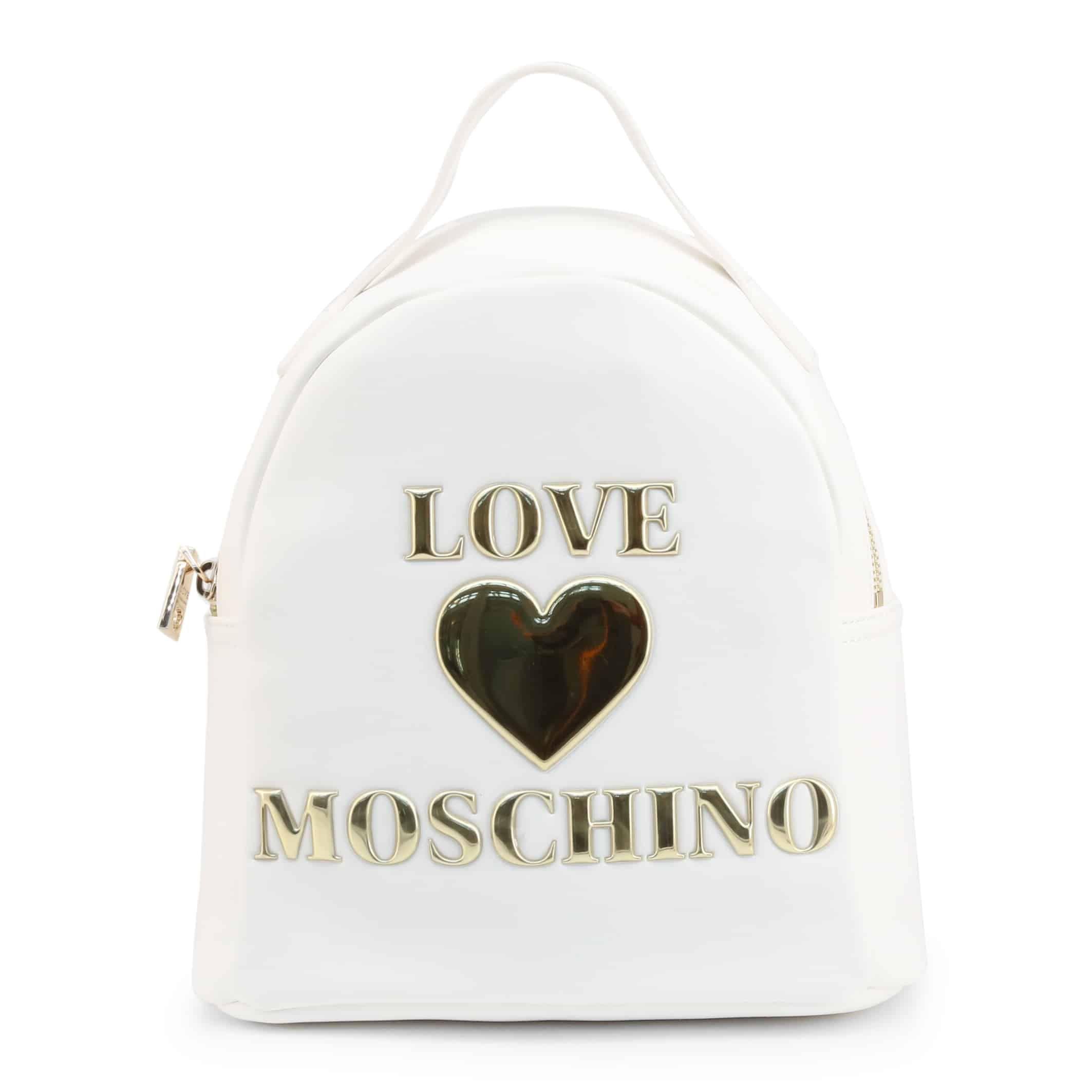 Sac à dos pour Femme Love Moschino
