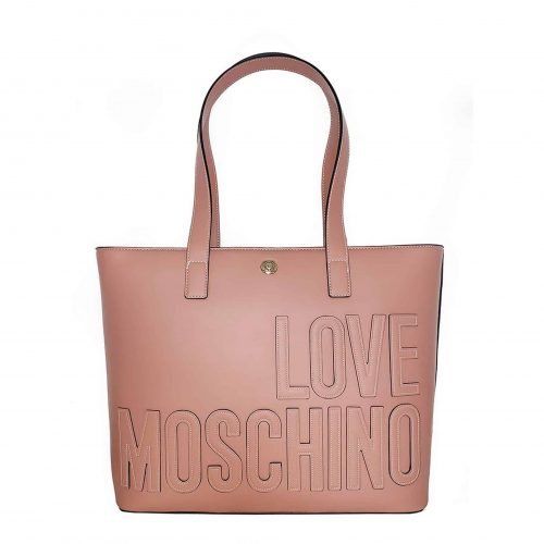 Sac Cabas Femme Love Moschino JC4174PP1DLH0