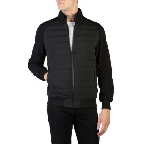 Blouson Homme Calvin Klein – J30J305915