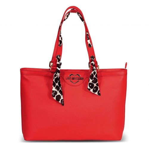 Sac Cabas pour Femme Love Moschino JC4250PP0DKD0