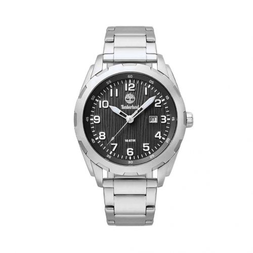 Montre Homme Timberland NEWMARKET-XS