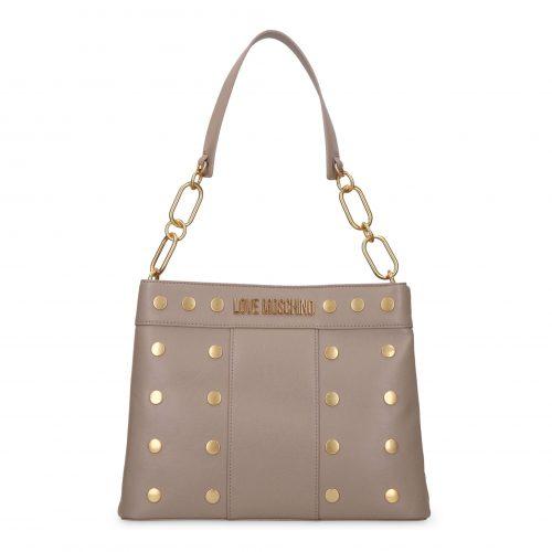 Sac porté épaule pour Femme Love Moschino JC4220PP1DLM0